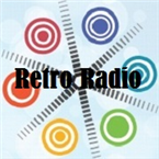 Pattaya Retro Radio United States of America
