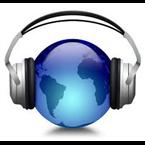 KRUD radio United States of America