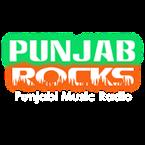 Punjab Rocks Radio India
