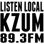 KZUM 89.3 FM United States of America, Lincoln
