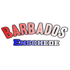 Barbados Enschede Netherlands, Enschede