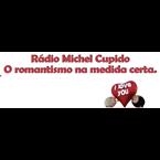 Rádio Michel Cupido Brazil, Campinas