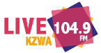 Live 104.9 104.9 FM USA, Lake Charles