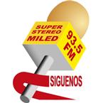 Miled Radio Valle de Bravo 93.5 FM Mexico, Toluca