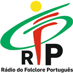 Rádio do Folclore Português Portugal