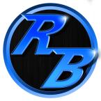 Radio Bethel USA United States of America