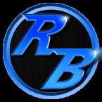 Radio Bethel USA USA