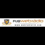 Web Rádio R  J B Brazil