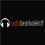 radio beatkolektif Switzerland