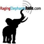 Raging Elephants Radio USA