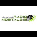 Radio Nostalgie Czech Republic