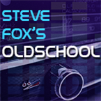 Steve Fox's Old School USA