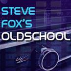 Steve Fox's Old School USA