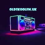oldskoolfm United Kingdom, London