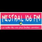 FM Mistral France
