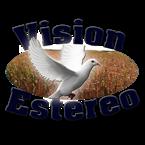 Vision Estereo United States of America