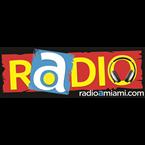 RADIO A MIAMI United States of America