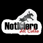 Noticiero del Coleo Colombia
