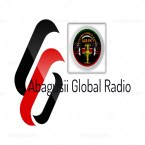 Abagusii Global Radio Kenya