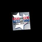 KAAA 1490 AM United States of America, Bullhead City
