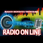 Radio Bendita Trinidad Bolivia