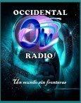 Occidental Radio Guatemala