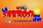 Radio La Sabrosa United States of America