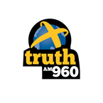 The Truth 960 AM United States of America, Charlotte