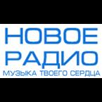 Novoe Radio Russia, Moscow