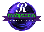 radio motivasion cristiana Guatemala