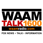 WAAM 1600 AM USA, Ann Arbor