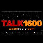 WAAM 1600 AM United States of America, Ann Arbor