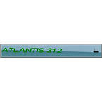 Atlantis 312 United Kingdom