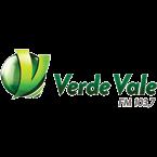Rádio Verde Vale FM 103.7 FM Brazil, Goiânia