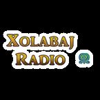 Xolabaj Radio Guatemala