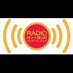 Radio MBun Italy, Turin