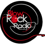 Blow Rock Radio Italy