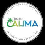Radio Calima Spain