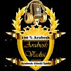 Arabesk Vadisi Turkey, İstanbul