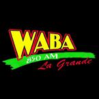 WABA 850 AM Puerto Rico, San Juan