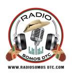Radio somos Dtc United States of America