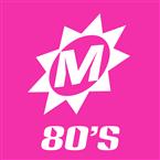 PulsRadio 80 France