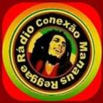 Rádio Conexão Manaus Reggae Brazil, Manaus