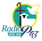 Radio Paz 830 AM 830 AM United States of America, Hialeah