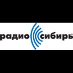 Сибирь 105.8 FM Russia, Kemerovo