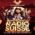Montecristo Radio Switzerland