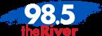 98.5 The River 98.5 FM United States of America, Terre Haute