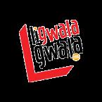 Ligwalagwala FM 103.8 FM South Africa, Middelburg