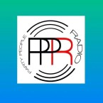 PartyPeopleRadio United States of America