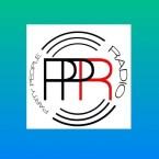PartyPeopleRadio USA